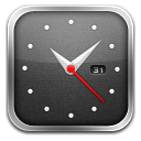 clock-2-icon.png
