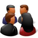 groups-meeting-dark-icon-1.png