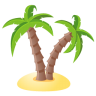 palm-tree-icon.png