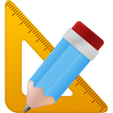 tools-2-icon.png